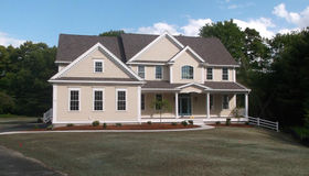 Lot  2 Beeton Path, Westborough, MA 01581