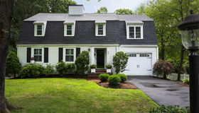 29 Brookfield Rd, Wellesley, MA 02481
