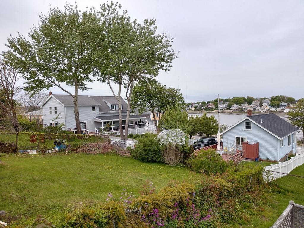 13 Sagamore Terrace, Hull, MA 02045 now has a new price of $268,500!