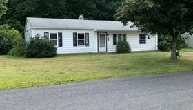 161 Hogg Memorial Dr, Whitman, MA 02382