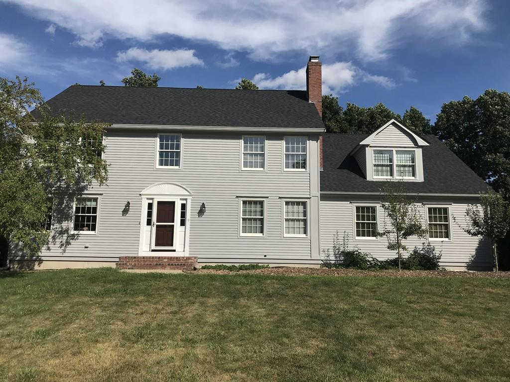 Another Property Sold - 9 Jacob Ln, Whitman, MA 02382