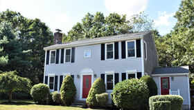 44 Wexford Dr, Mansfield, MA 02048
