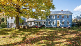 456 Haverhill Street, Reading, MA 01867