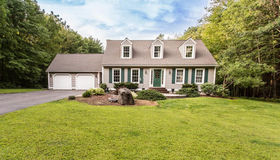 50 Barnes Rd, North Brookfield, MA 01535