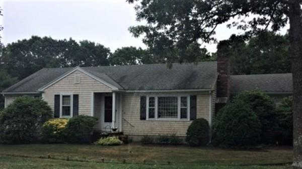 Another Property Sold - 16 Earl Road, Sandwich, MA 02537