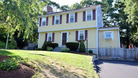 11 Old Mill Ln, Plymouth, MA 02360