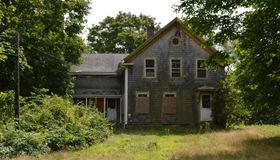 1543 Cedar St, Dighton, MA 02715