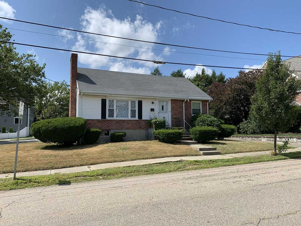 Another Property Sold - 276 Westminster, Watertown, MA 02472