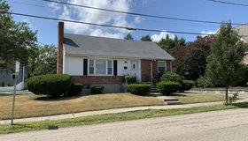 276 Westminster, Watertown, MA 02472