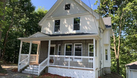42 Nutting St, Fitchburg, MA 01420