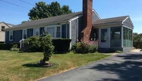 948 Stratford St, New Bedford, MA 02745