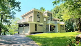 23 Peninsula Road, Harvard, MA 01451