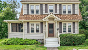 12 Alvarado Ave, Boston, MA 02136