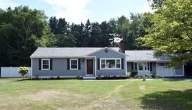 121 Stock Farm, Sudbury, MA 01776