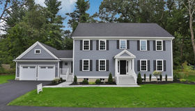 28 Dana Road, Reading, MA 01867