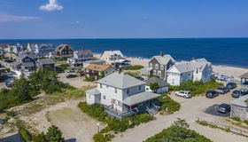 25 Harvard, Scituate, MA 02066