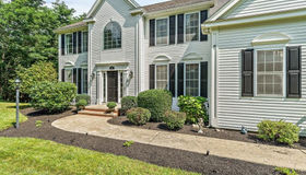 109 Telegraph Hill Road, Marshfield, MA 02050