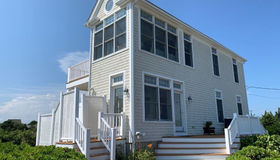 27 Fiddlers Green, Dennis, MA 02670
