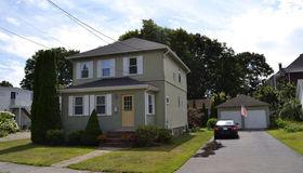 12 Oak Rd., Norwood, MA 02062