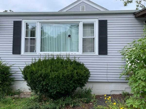 127  R Beach Street, Sharon, MA 02067 now has a new price of $292,600!