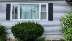 127  R Beach Street, Sharon, MA 02067