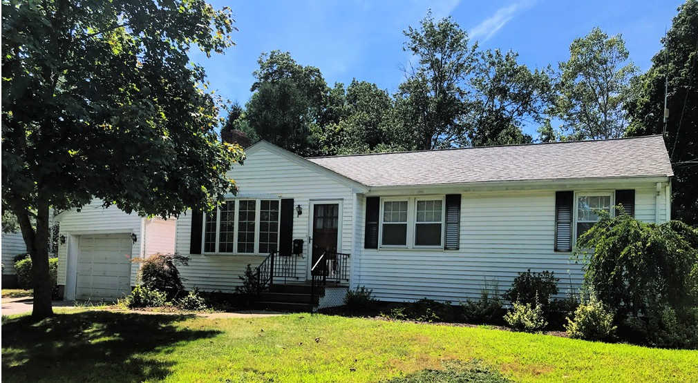 29 Jane Ter, Brockton, MA 02301 is now new to the market!