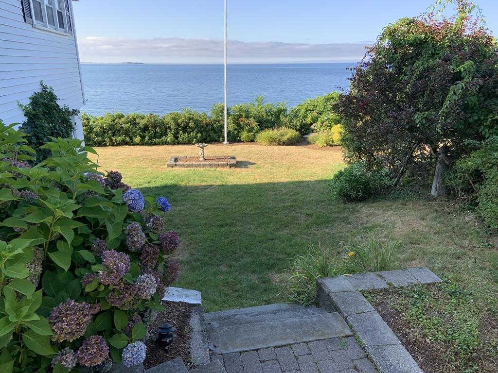 196 Bay Shore Dr, Plymouth, MA 02360 now has a new price of $609,000!