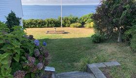 196 Bay Shore Dr, Plymouth, MA 02360