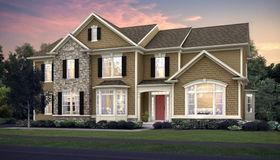 28 Woodlot Drive - Lot 8, Milton, MA 02186