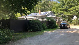5 Amber St, Worcester, MA 01602