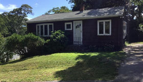 105 Winthrop, Plymouth, MA 02360