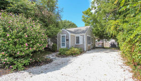 40 Murray Way, Barnstable, MA 02601