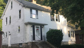 15 S Flagg St, Worcester, MA 01602