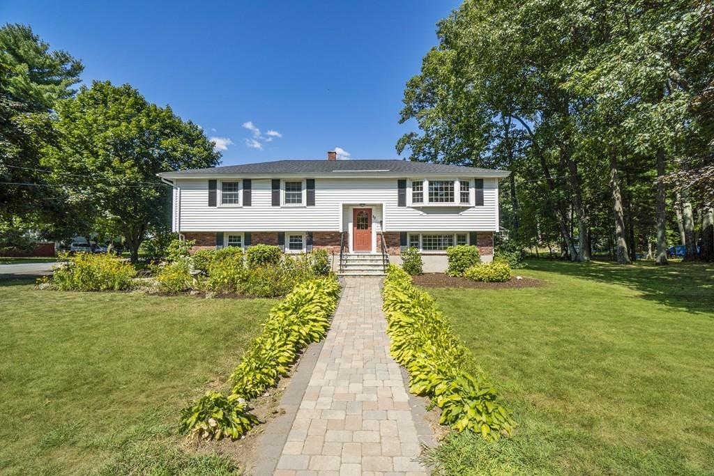 Another Property Sold - 10 Dana Road, Maynard, MA 01754