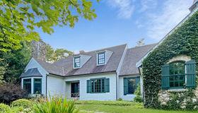 115 Slades Corner Rd, Dartmouth, MA 02748
