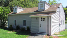 165 Chelsea Street, Gardner, MA 01440