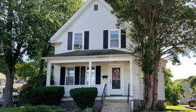 165 Grant St, Framingham, MA 01702