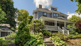 29 Whitman Rd, Worcester, MA 01609