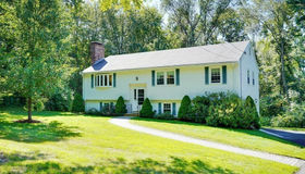 51 Flanders Road, Westborough, MA 01581