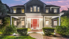 55 Mountain Hill Rd, Plymouth, MA 02360