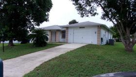 259 W. Valerian, Beverly Hills, FL 34465