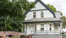 136 Concord St, Brockton, MA 02302