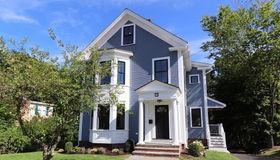 70 Elm Street, Concord, MA 01742