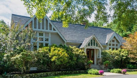 701 Country Way, Scituate, MA 02066