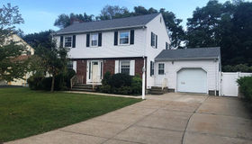 247 Channing Rd, Belmont, MA 02478