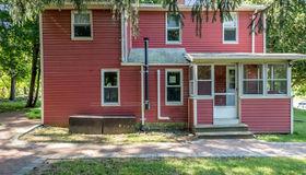 36 East Main Street, Northborough, MA 01532