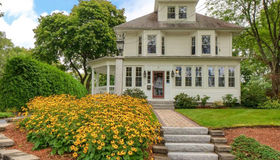 21 Sargent Ave, Leominster, MA 01453
