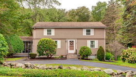 12 Airport Rd, Grafton, MA 01536