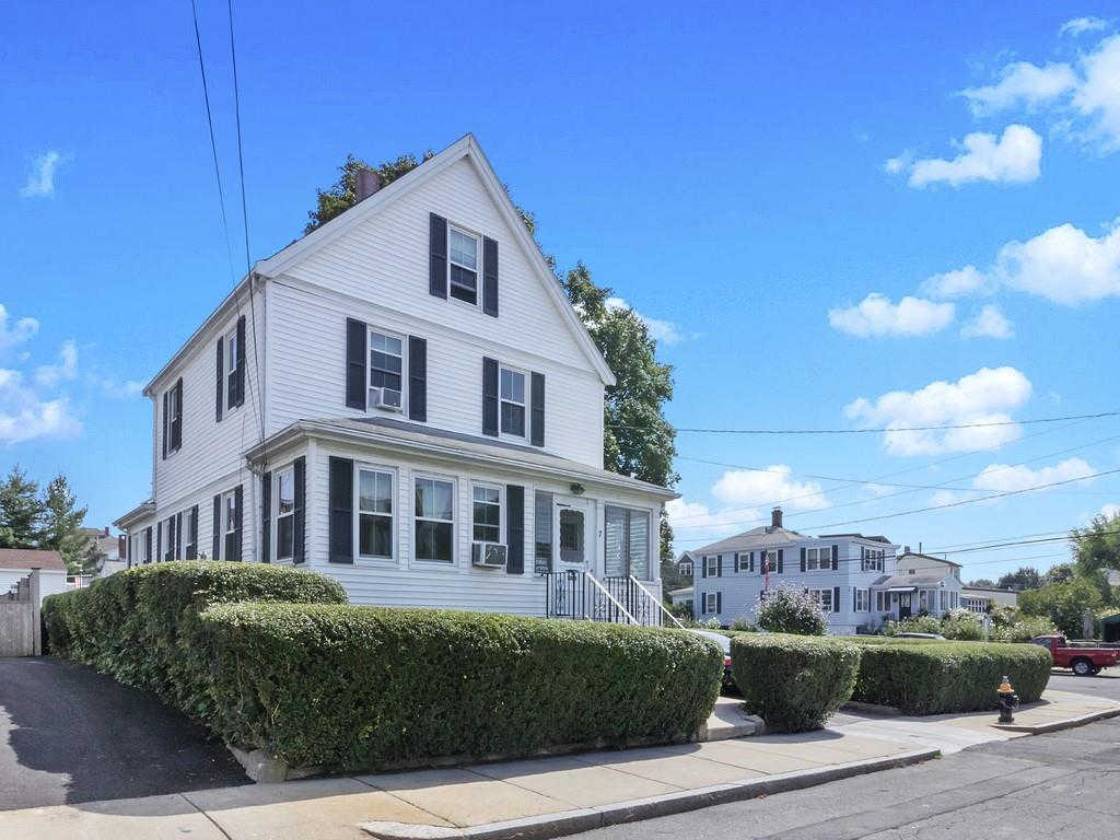 Another Property Sold - 7 Manila Ave, Boston, MA 02136