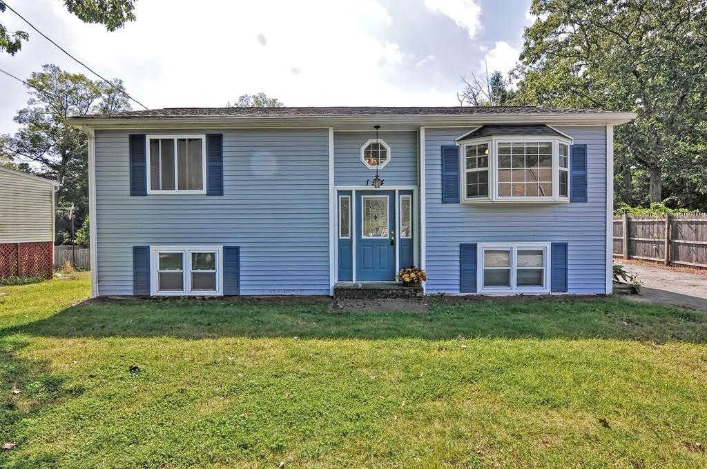 Video Tour  - 154 Lower Gore Rd, Webster, MA 01570